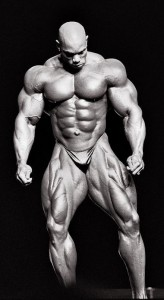 Flex Wheeler perfection