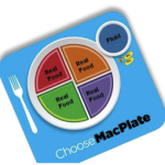 The MacPlate