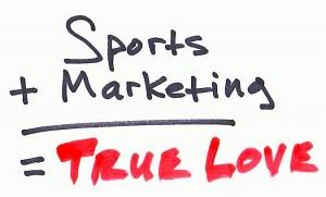 Sports Marketing Internship