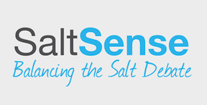 Salt Mac-Nutrition