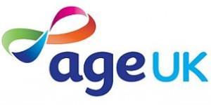 News - Age UK