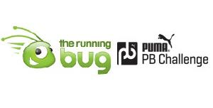 News - Running Bug PB