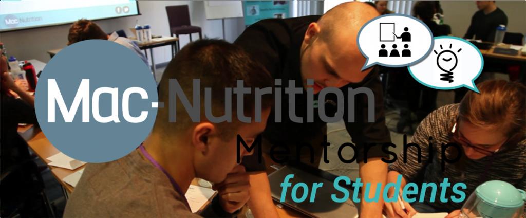Nutrition Seminars