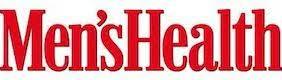 Men's-Health-Magazine