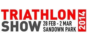 News - Triathlon Show