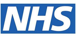News - NHS